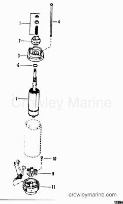 Mercury 150 Lower Unit Diagram as well Mercury Sport Jet 120 Wiring Diagram furthermore Mercury Sport Jet 120 Wiring Diagram moreover 5 7 Mercruiser Engine Wiring Diagram as well 2000 Ford Taurus Exhaust Diagram. on mercury v6 outboard wiring diagram
