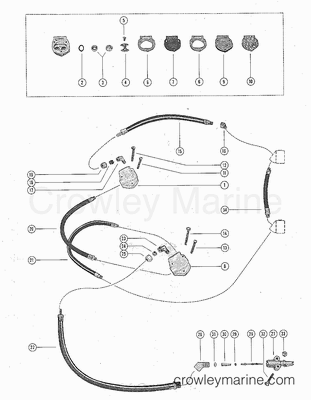 yamaha outboard rectifier wiring diagram with 396 on 448 furthermore 2094 moreover Parts furthermore 03 as well 488.