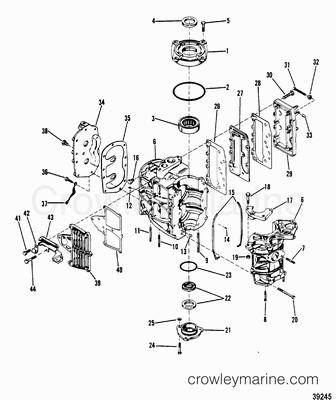 Quicksilver 3000 Wiring Diagram Free Picture Quicksilver 3000 Shift