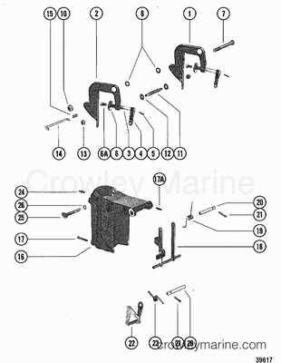 Gm Auto Park Brake Diagram together with Power Trim Mercury 200 Efi Wiring Diagram moreover Indmar Engine Parts Diagram as well Evinrude 15 Hp Electric Start Wiring Diagram likewise Evinrude Wiring Diagram. on wiring harness for 35 hp johnson