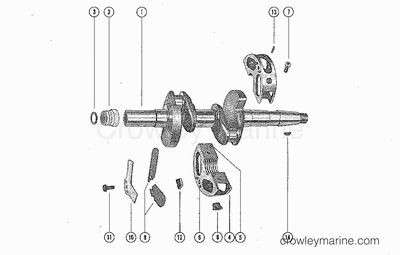 Yamaha Outboard Parts Manual Pdf as well Kubota Glow Plug Relay Location additionally Id116 in addition Yamaha 200 Outboard Wiring Harness Diagram in addition Jeep Cherokee Crank Sensor Location. on mercury 200 outboard engine diagrams