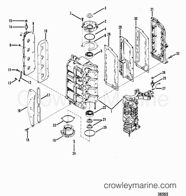 Saab 900 Fuel Pump Wiring Diagram furthermore Yanmar Single Cylinder Diesel Engine besides Gm 3 Wire Alternator Idiot Light Hook Up 154278 together with 2001 2002 Acura CL Electrical Troubleshooting Manual together with 1984 Chevy Wiring Diagrams Automotive. on auto marine fuse box