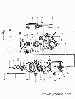 harley engine diagram lifters engine starter diagram wiring diagram   elsalvadorla Car Engine Lifters Engine Diagram with Labels