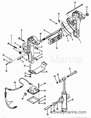 2008 75 hp mercury optimax wiring diagram mercruiser quicksilver throttle control manual mercury throttle wiring diagram