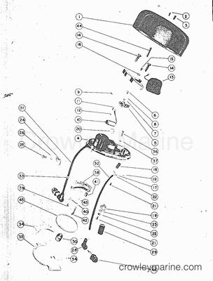 crankshaft main bearing diagram  crankshaft  free engine