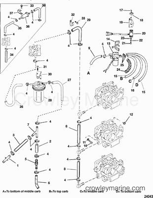 port fuel injection diagram data link connector diagram