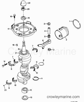 vl800 wiring diagram with Propeller Hub Diagram on Fuse Box On 2003 Suzuki Vl800 furthermore Propeller Hub Diagram likewise 2003 Suzuki Volusia Vl800 Speedometer Vl800k1 K2 Assembly further 2003 Suzuki Volusia Vl800 Speedometer Vl800k1 K2 Assembly as well Partslist.