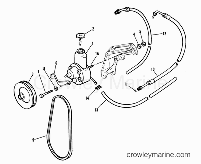1966 Chevy Wiring Harness Diagram further E3 82 B5 E3 82 A4 E3 83 89 E3 83 90 E3 83 AB E3 83 96 likewise Starter Fun Part Ii Now With Video topic8654 furthermore 935 together with Wiring Harness Diagram 85 40 Hp Mariner. on wiring diagram for 70 mercury outboard starter