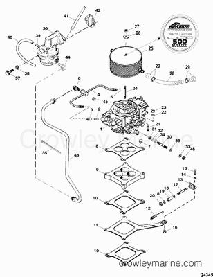 marine sel wiring diagram with Volvo Penta 3 0 Engine Diagram on Wiring Diagram Marineengine Parts Johnson Evinrude moreover Perkins Engine Parts Diagrams additionally Boat Terminal Diagram furthermore Wiring Diagram For Sel Engine Ignition Switch as well Volvo Penta 3 0 Engine Diagram.