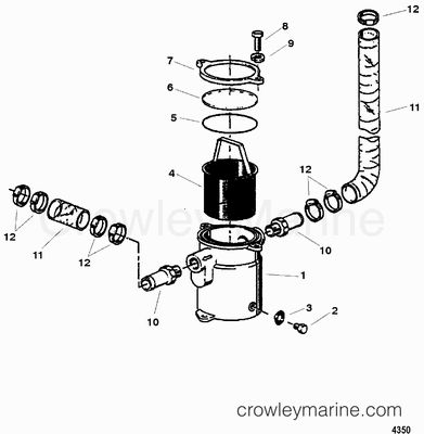 wiring diagram for mercury outboard remote with 3984 on Johnson Outboard Kill Switch Wiring Diagram also Mercury Quicksilver Throttle Control Motor Diagram in addition Yamaha Outboard Ignition Switch Wiring Diagram moreover Quicksilver Control Box Diagram besides Mercury Outboard Control Box Wiring Diagram.