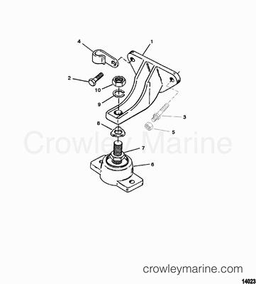 7 4 Mercruiser Starter Wiring Diagram additionally Mercruiser Riser Wiring Diagram as well 0k001506 Thru 0k999999 together with Mercruiser Trim Pump Wiring Diagram besides Cucv Wiring Diagram. on mercathode system wiring diagram