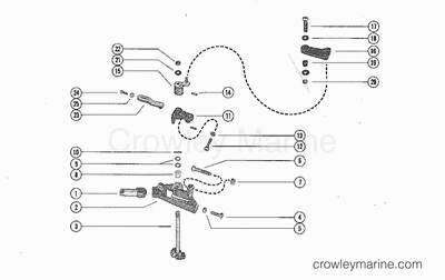 ih scout 2 wiring diagram scout ii wiring diagram wiring