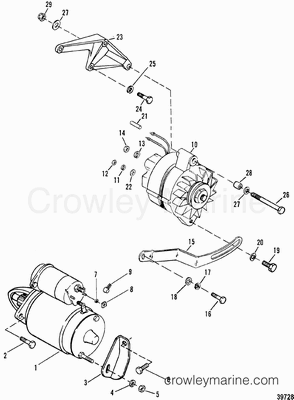 Wiring Diagram For Fiat 128 Sedan in addition Volkswagen Beetle Transmission Diagram besides 1969 Vw Beetle Wiring Diagram moreover 1969 Vw Bug Wiring Harness as well Porsche 914 Wiring Diagram. on wiring harness for karmann ghia