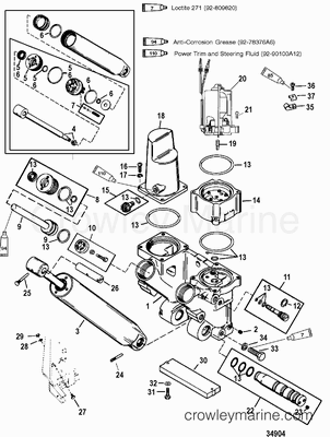 Omc System Check Gauges Wiring Harness also For Oil Pressure Sender Relocation Kit as well Mercury Tach Wiring Diagram furthermore Gas Gauge Project as well Mercury Smartcraft Wiring Diagram. on wiring diagram for smartcraft gauges