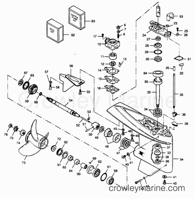 Mopar Hei Wiring Diagram on mopar neutral safety switch wiring diagram