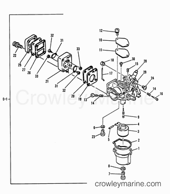 Fuel System Diagram On Dt466e 4700 besides 24820 Ignition Switch And Tailgate Window Problems in addition 1998 Toyota Ta a Spark Plug Wire Diagram as well 1976 Trans Am Wiring Harness Diagram additionally Allumage. on 79 trans am wiring diagram