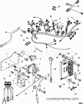 333439 Motorola Alternator as well Dual Alternator Output further Alternator further Gm One Wire Alternator together with S le a07254a0e3d755c76c51f4e6b77187bdb882c828 1. on 48 volt alternator 100 amp