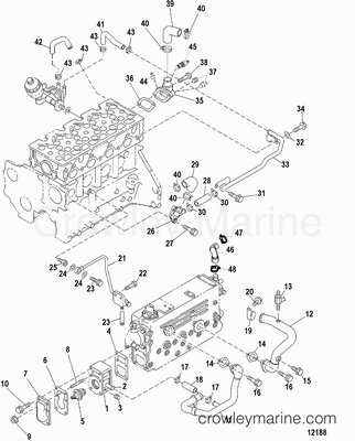 wiring harness overhaul with 6991 on 87 Daihatsu Rocky Parts moreover Ford 5 8 Engine Diagram furthermore Wiring Harness 1970 Chevy Truck moreover 56459 moreover T56 Parts Diagram.