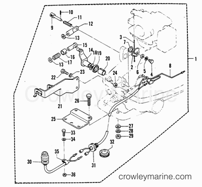 Motorola Radio Adapter Wiring Diagram also 937 likewise Wiring Diagram Of Alternators Lucas moreover John Deere Rotary Engine further 990. on motorola alternator wiring diagram