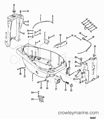 59602395041228366 besides Index as well 1994 Volvo 960 Fuse Relay And Circuit Breakers as well Fuse Box Car Fire further 1994 Volvo 960 Fuse Relay And Circuit Breakers. on breaker fuse box information