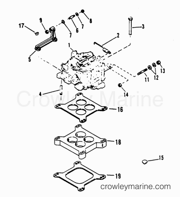 Parts For Amana Aem497w2 Paem497w2 in addition Whirlpool Dryer Schematic Wiring Diagram as well Ge Electric Dryer Ddg7580gdlwh Wiring Diagram further T14595028 Replace belt kenmore stackable dryer additionally Power Flame Wiring Diagram. on clothes dryer repair 7
