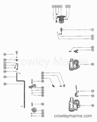 Inboard Outboard Motor Trolling in addition Inboard Outboard Motor Trolling further 4 Pin Rocker Switch Wiring Diagram Boat likewise Inboard Outboard Motor Trolling additionally Wiring Diagram For Two Lights One Switch. on 552930 long run of battery cable awg