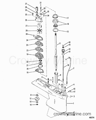 Marker Light Wiring Diagram in addition Horse Harness Repair likewise Chis Wiring Harness together with Tesla Car Colors likewise Boat Pole Light Switch Wiring Diagram 8. on wiring diagram for horse trailer