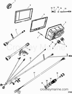 Wiring Diagram For Minn Kota Trolling Motors further Minn Kota Vantage Wiring Diagram furthermore Wiring Diagram For Electric Trolling Motor moreover Nitro Boat Wiring Diagram in addition Wiring Diagram 12v Trolling Motor. on minn kota wiring diagram