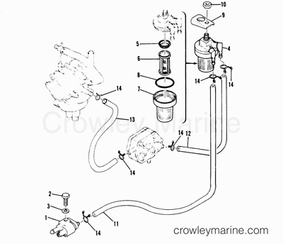 2531 additionally T6449535 Vehicle 1996 mercury grand marquis furthermore 03 Grand Am Ram Air Radio Wiring Diagram further Wiring Diagram For Ceiling Fan Remote Control moreover T4374296 Tcm located 2002 2004 jeep grand. on mercury remote starter diagram