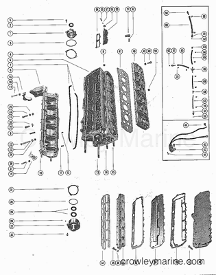452 on yamaha outboard rectifier wiring diagram