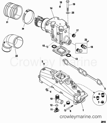 Johnson Evinrude Wiring Diagram additionally Yamaha Outboard Gauge Wiring Diagram together with Indak Ignition Switch Wiring Diagram moreover Wiring Diagram Likewise Mercruiser Thunderbolt Ignition furthermore Wiring Diagram For 30 Hp Johnson Motor. on wiring diagram ignition switch mercury outboard
