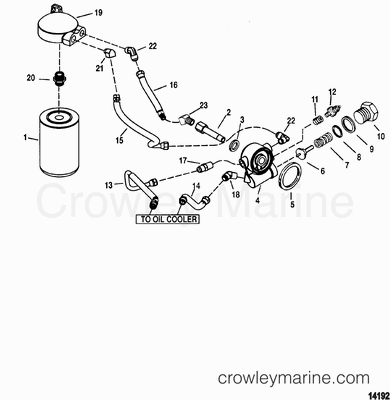turbo oil filter lines turbo oil pressure gauge wiring
