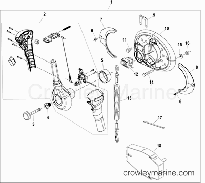 90 Ford F250 Wiring Diagram together with John Deere Stx38 Yellow Deck Wiring Diagram in addition Yamaha Motorcycle Wiring Harness also Universal Car Stereo Wiring Diagram in addition Car  lifier Wiring Kit. on pontoon wiring harness