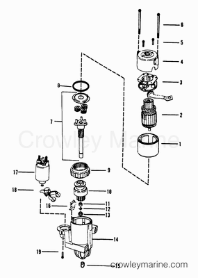 Chevy 4 3 Vortec Wiring Diagram additionally 484769 79 Hei Ignition Help Needed Please together with P 0900c15280080baa furthermore Power Cap Wiring Diagram additionally Distributor Wiring Diagram 1978 Chevy 350. on hei distributor cap wiring diagram