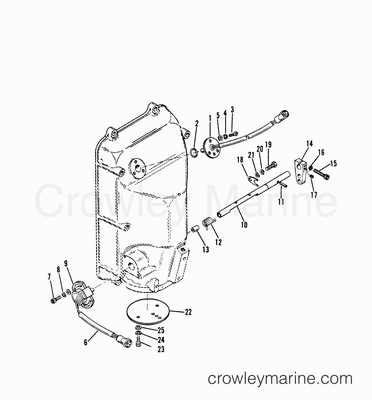 Geo Tracker Ignition Wiring Diagram Further further Omc Wiring Harness as well 04ee2bc064331e80305511af006723d6 as well Trailer Wiring Harness 2003 Chevy Tracker also 2004 Mercury Outboard Ignition Wiring Diagram. on tracker boat wiring harness