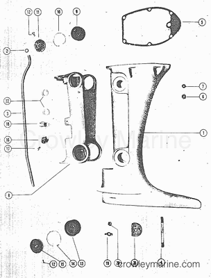 1709 as well ELECTRICAL EQUIPMENT AND INSTRUMENTS 37013 additionally ELECTRICAL EQUIPMENT AND INSTRUMENTS 24149 also Pico 928 91 Wiring Diagram in addition ELECTRICAL EQUIPMENT AND INSTRUMENTS 24358. on yamaha outboard main wiring harness