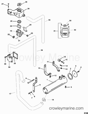 1996 mercruiser alternator wiring diagram with 2330 on Jeep Mando Wiring Diagram moreover 1997 Mercruiser 454 Wiring Diagram also Watch as well Chevy Truck Underhood Wiring Diagrams Chuck Pages Starter Diagram Silverado additionally 488429522059877741.