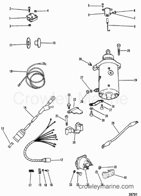Teejet Wiring Harness besides Verado Wiring Harness likewise 412 as well 40 Hp Evinrude Wiring Diagram As Well 35 besides 1988 Yamaha Outboard Wiring Diagram. on wiring diagram for 70 mercury outboard starter