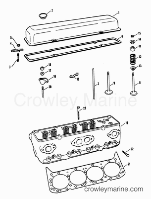 Mercury 8 Pin Wiring Harness in addition 60 Hp Mercury Outboard Parts Diagram together with Wiring Diagram 1995 Yamaha 115 besides 938 likewise  on evinrude wiring harness adapter