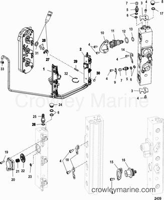 1979 mercury outboard motor 1979 wiring diagram, schematic Mercury Outboard Motor Wiring Diagram 1806 moreover johnson motor 1982 photo 35 hp also mercury marine wiring harness also mercury wiring mercury outboard motor wiring diagram