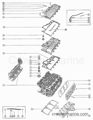 Mercruiser Gimbal Bearing Diagram likewise 122389 as well 2011 Mercury Mariner Wiring Diagram as well Mercedes Benz C240 Engine Diagram furthermore Mercruiser 3 0 Coil Wiring Diagram. on merc wiring harness