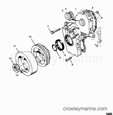 Chevy V10 Truck Engines also Electric Motor Air Filter Housing moreover Ford F550 Wiring Diagram likewise Engine Fuse Box Diagram For 97 Mustang together with 98 Dodge Durango Fuel Filter. on 2004 jeep liberty oil filter