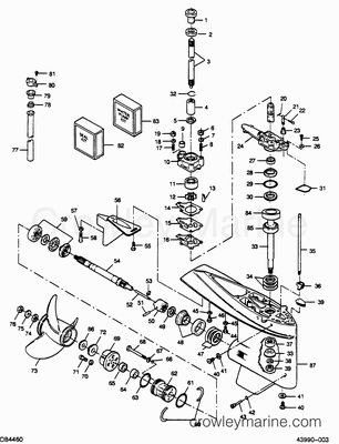 Raymond Wiring Diagram on reversing contactor diagram