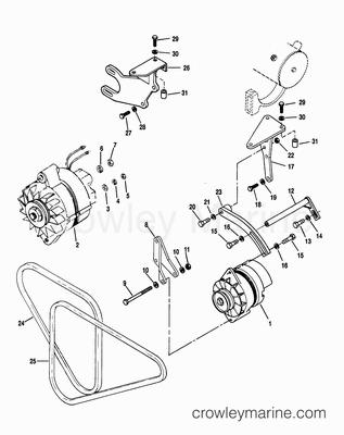 heat engine  heat engine block diagram