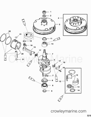 Wiring Harness Manufacturing further 2001744 also Automotive Wire Wheel further Block Heater Manufacturer together with Wire Harness Management. on automotive wiring harness manufacturers