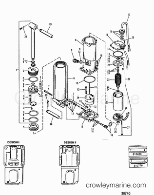 wiring diagram omc ignition switch with 334 on Omc Ignition Wiring Diagram as well Mercruiser 4 3 Wiring Diagram together with Isolation Relay Wiring Diagram likewise Mercruiser Shift Interrupter Switch Wiring Diagram also Switch.