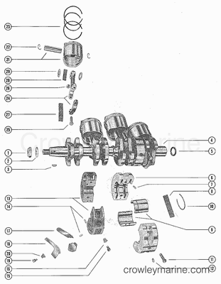 Mercury 500 Outboard Wiring Diagram on mercury key switch wiring diagram