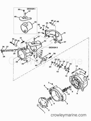Gas Tank Sending Unit Wiring Diagram moreover Suzuki Outboard Carburetor Diagrams further Yamaha 1989 Yamaha Outboard 50hp moreover Yamaha 1985 Yamaha Outboard 90hp together with Yamaha 2014 Yamaha Outboard 90hp. on yamaha outboard oil tank diagram