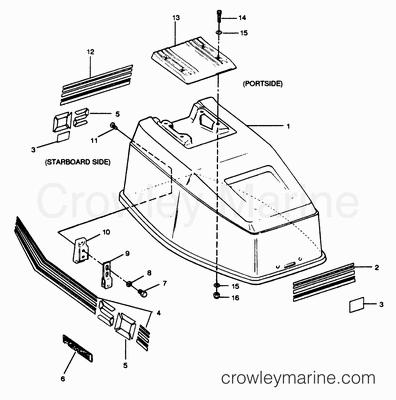 Yamaha 9 Outboard Throttle Linkage Diagram Club Car