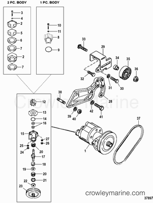 1938 together with Yamaha 703 Remote Control Diagram additionally Watch likewise 1610 furthermore 2334. on 2004 mercury outboard wiring harness